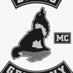 Profile picture of LONE`S MC GERMANY