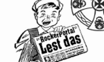 Leserbrief zum 1st Rocker Talk