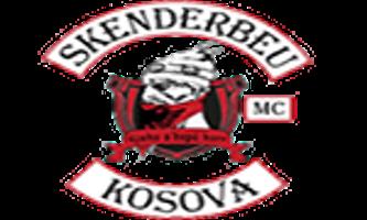 Neuer Club in Deutschland Skenderbeu MC