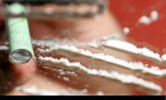 DNK | Drogenrazzia