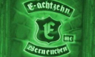Interview mit dem E 18 MC – Highlandgames