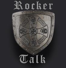 Absage Rocker Talk 3
