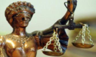 Prozess gegen Ex-Rocker eingestellt