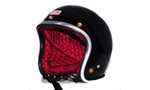 Helme sind Kopfsache – Joe King Helmets