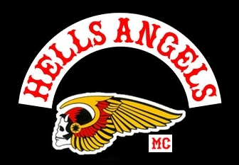 70 Jahre Hells Angels Party in Berlin