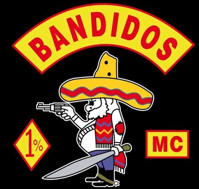 Niederlande verbieten Bandidos
