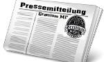 Gremium MC Bundesverfassungsgericht Beschwerde